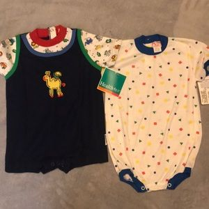 Other - 24 month baby boy clothes